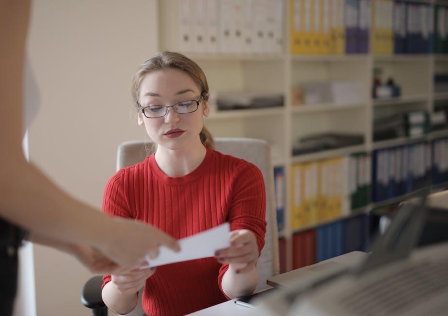 ČŠI potvrzuje negativní důsledky současného systému českého školství na žáky a studenty
