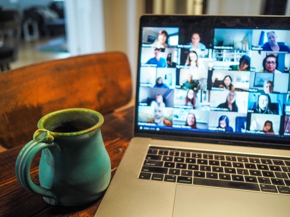 Co je digitalizace a co virtuální výuka?
