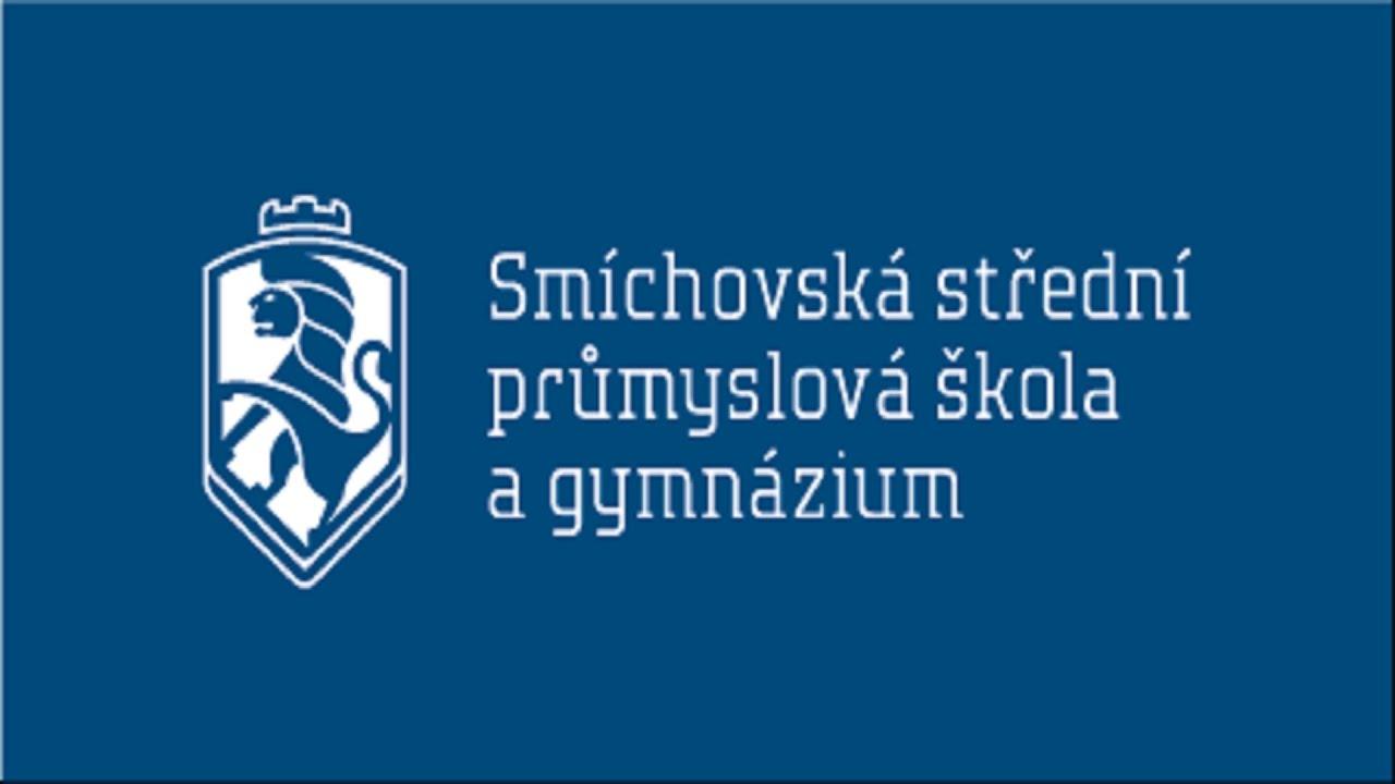 PF 2021 - Smíchovská SPŠ a gymnázium